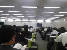 $すがわら文仁オフィシャルブログ Powered by Ameba